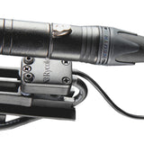 Connbox CB1 (XLR-3F)