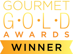 Raven's Nest Gourmet Gold Awards Dallas Market
