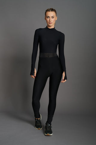 Fierce Catsuit