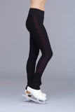 Passion Non-Slip Leggings
