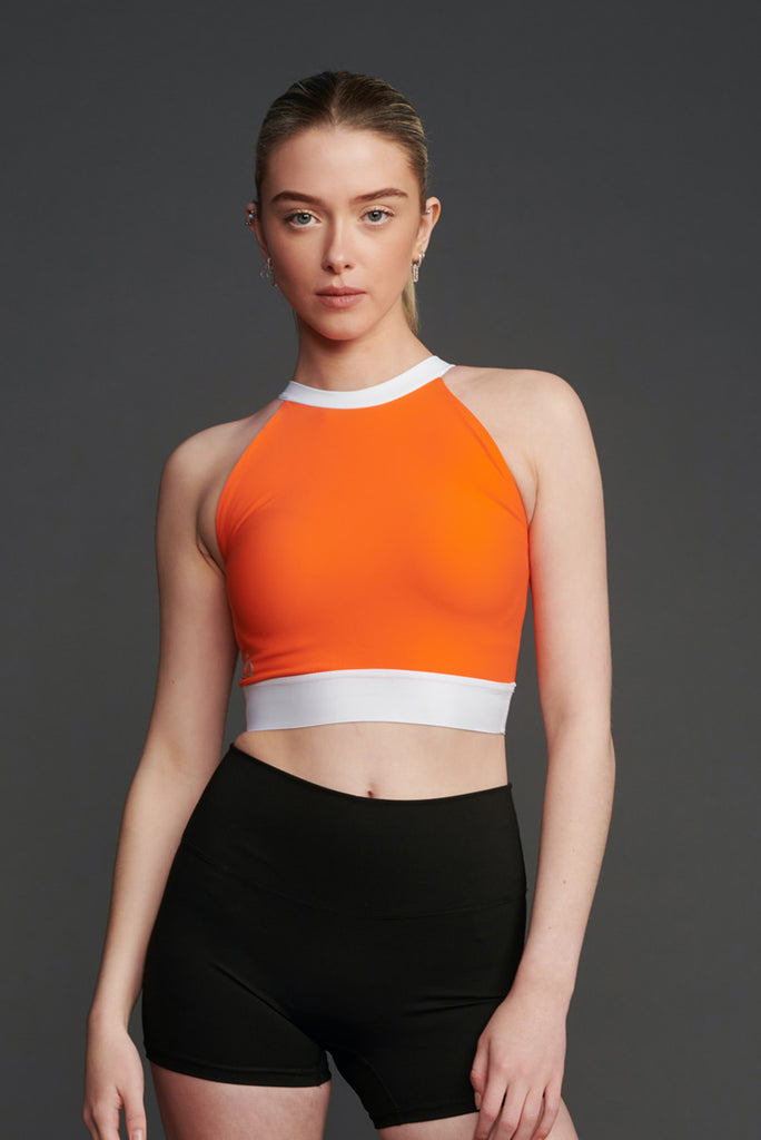Passion tank top-1