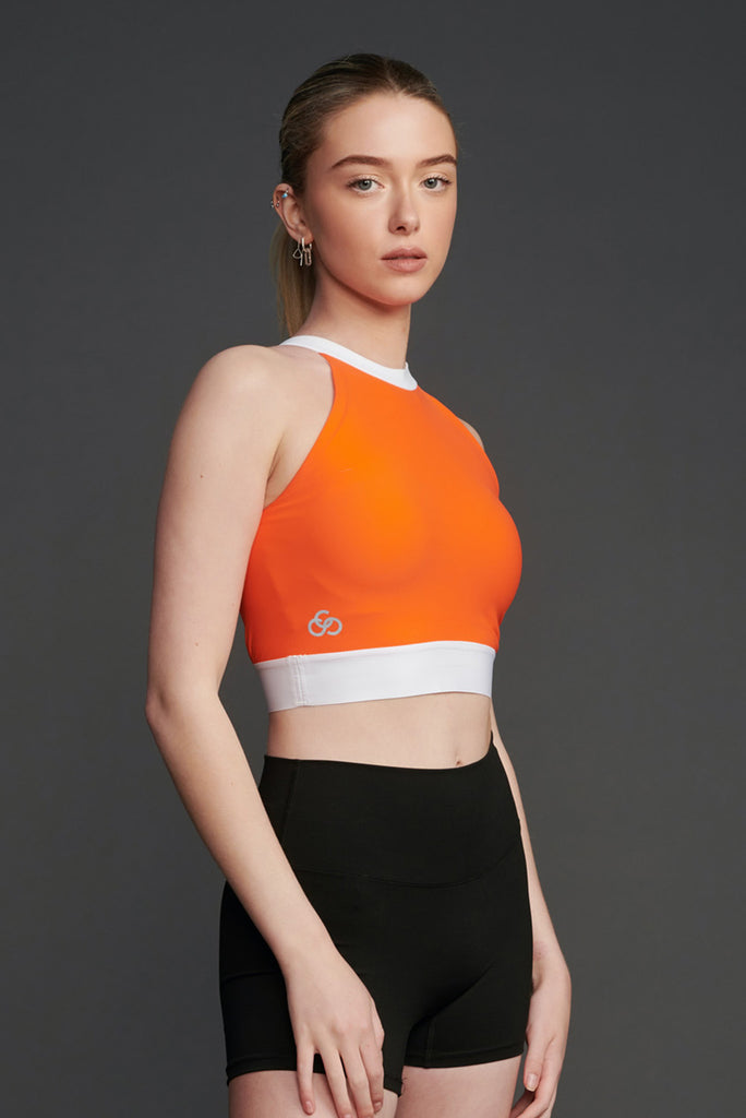 Passion tank top-3