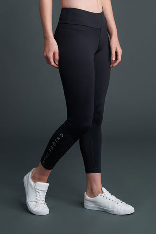 Inspire Off-ice Leggings
