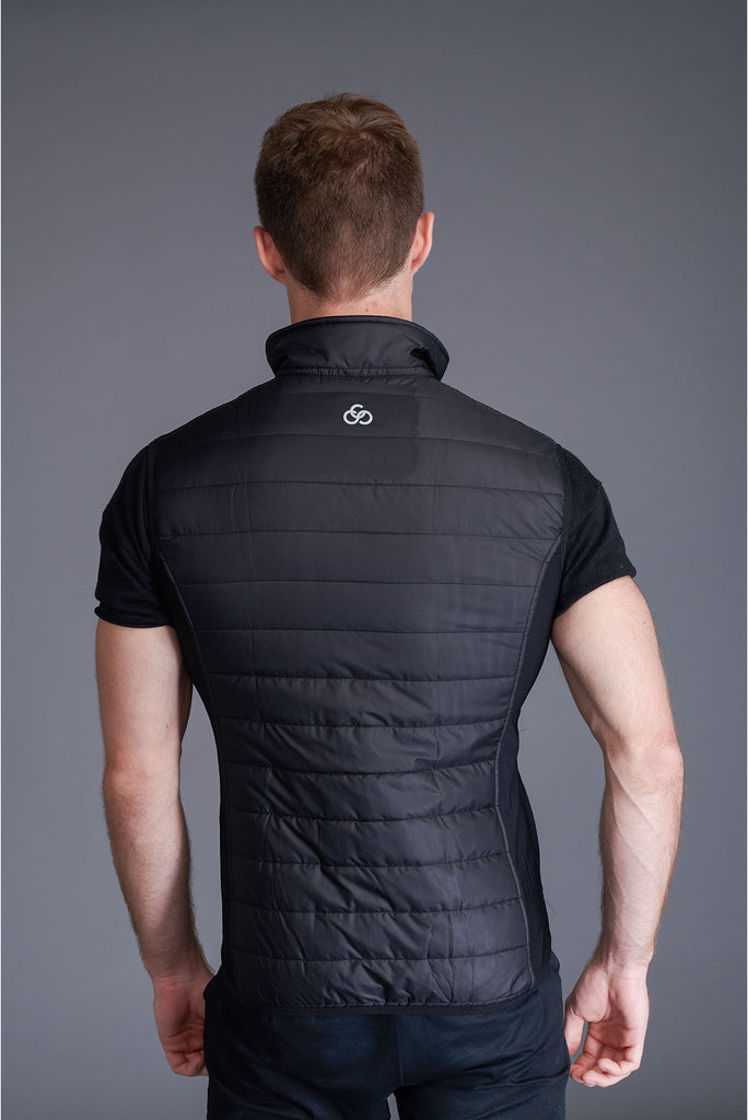 Train to Win Bodywarmer-2