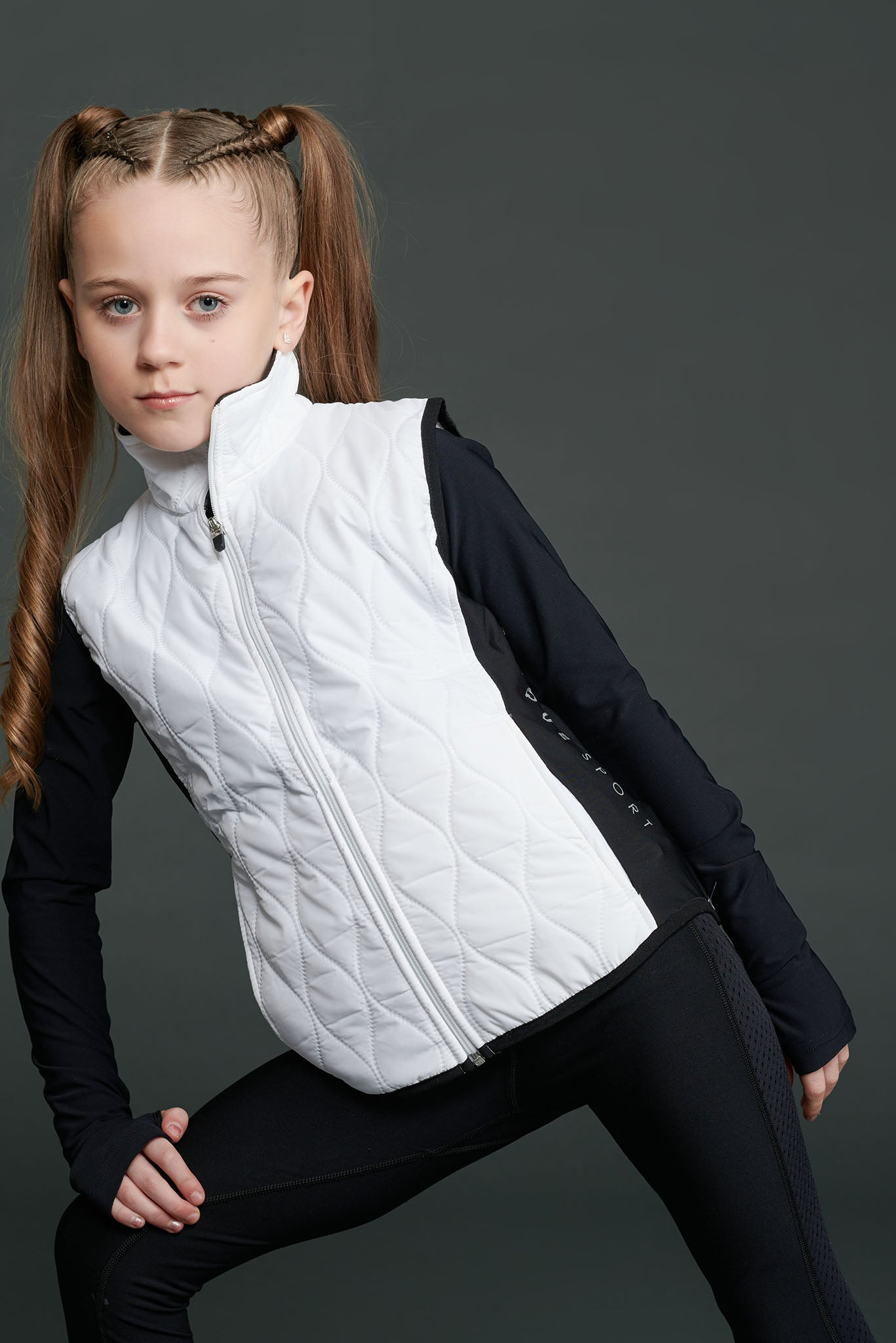 Perform to Win bodywarmer-1
