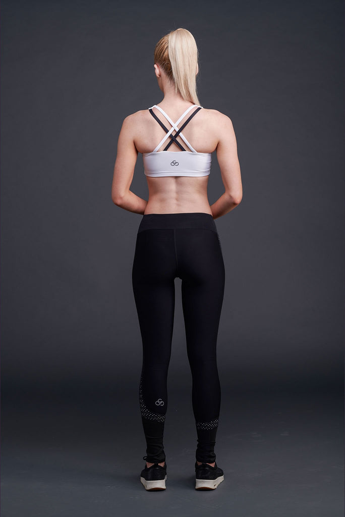 Passion Non-Slip Leggings-11