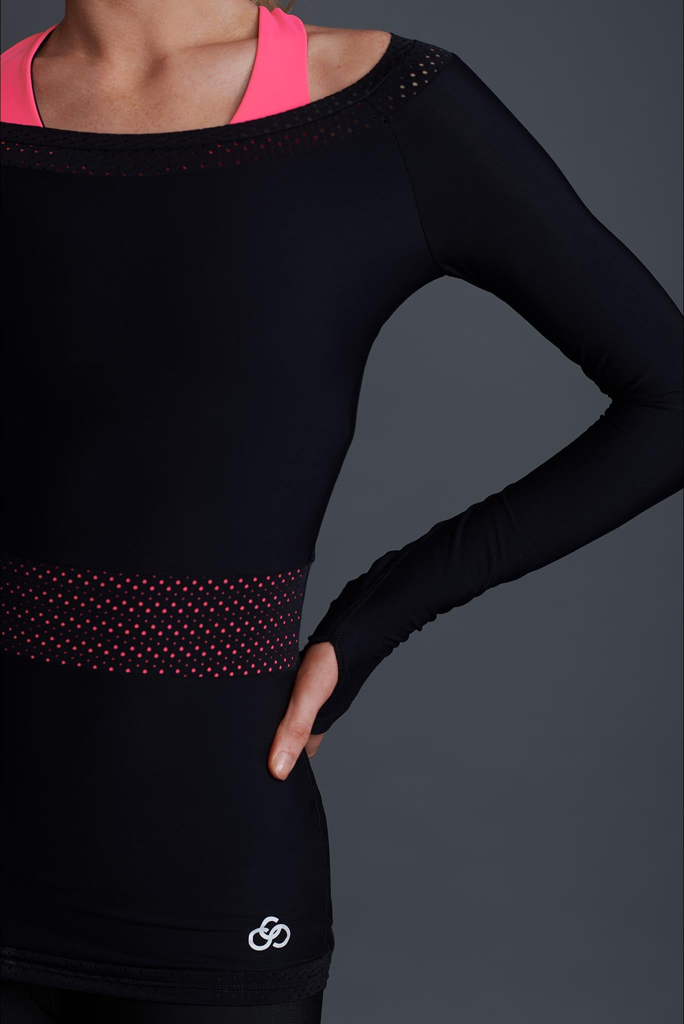Inspire Long-Sleeve Top-3