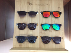 Globetrotters sunglasses®