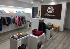 galiforniastore