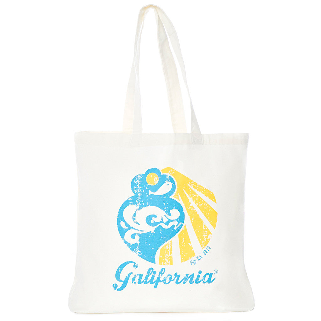 Bolsa grande scratch galifornia