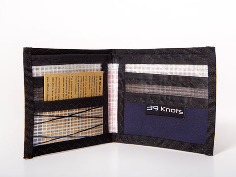 Funda Tablet Kevlar