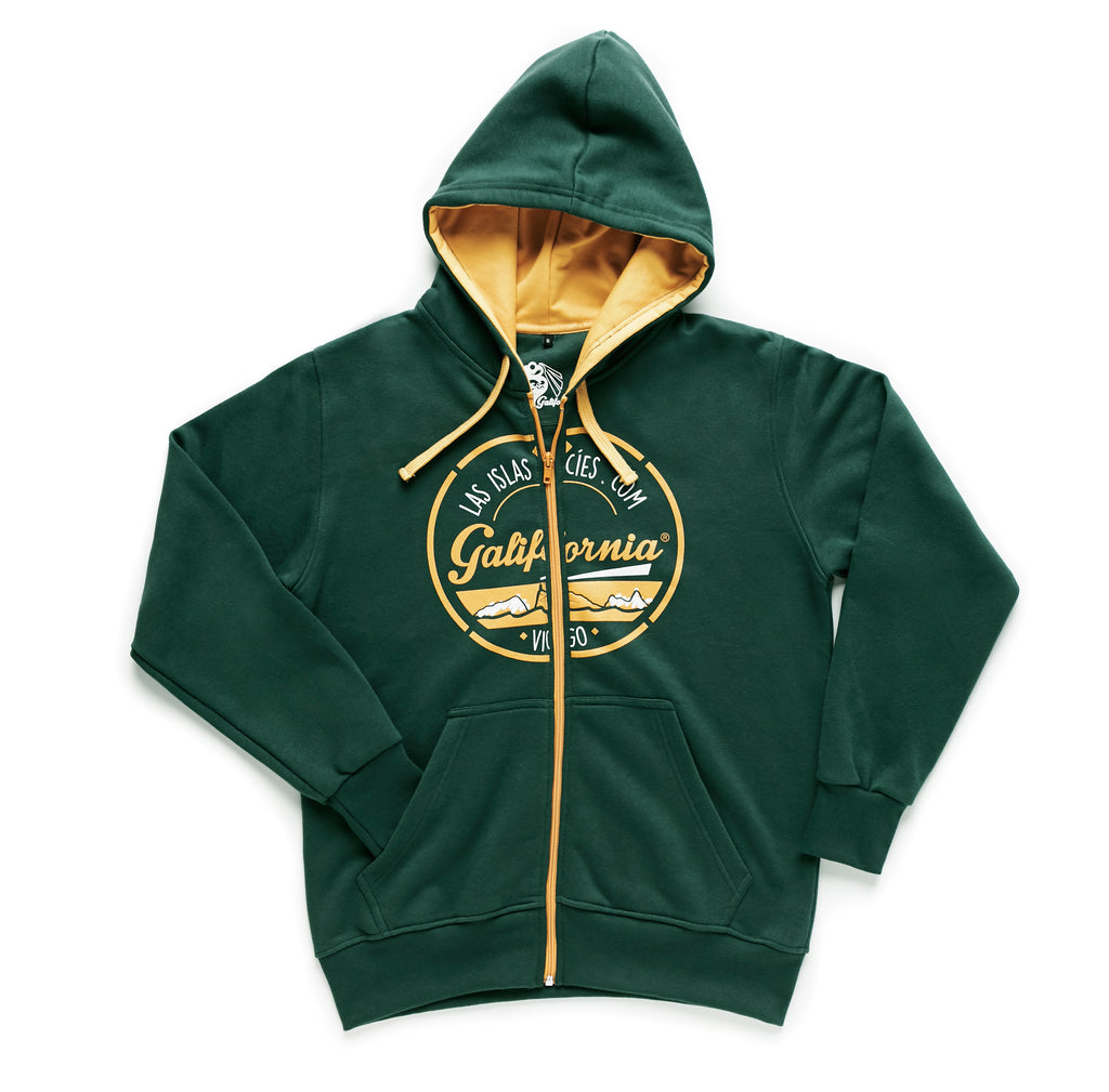 sudadera-cies-galifornia-green-capucha-kid