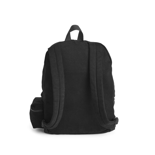 Y7 Quincy Backpack W/ Tribe Called Sweat