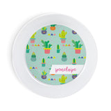 *LIMITED EDITION* Cactus Love Plate