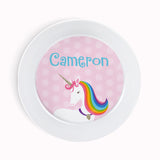 Unicorn Tableware