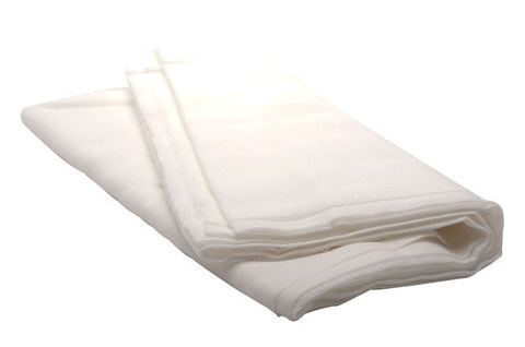 Large Idealfold Cheesecloth