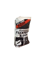 1/2 lb. Painter's Rag Bags (36 bags/cs.)