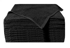 1 Dozen Ultra Soaker Car Wash Towels (Midnight)