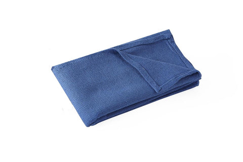 1 Dozen Surgical Huck Towels (17x27) 4 Colors