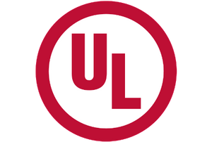 What Does 'UL-Listed' Mean and Why Is It Important?