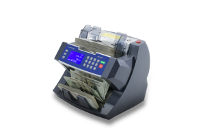 3 Counterfeit Detection Features