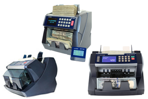 money counter machines