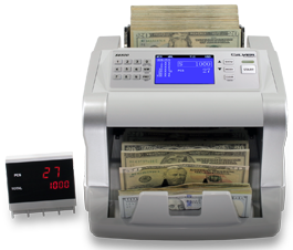 Image of Bill Counters