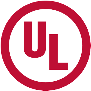 what does ul-listed mean and why is it important