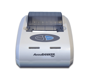 AB Thermal Printer