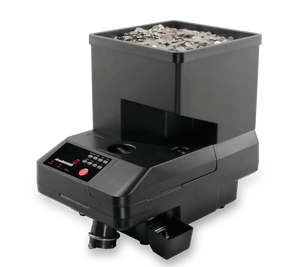 ab650plus coin counter front rotated right