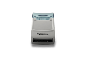 SP20 Thermal Printer