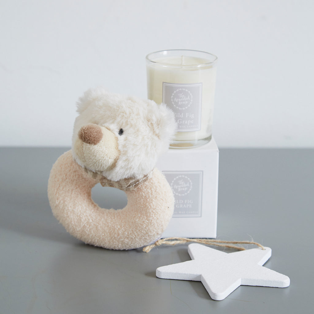 Hello Little One Gift Set