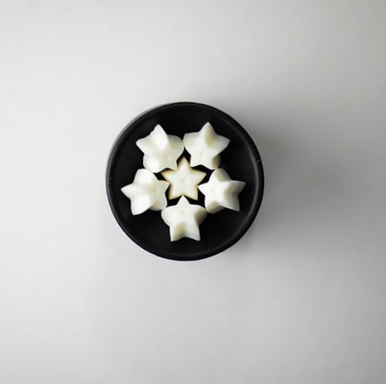 Christmas Star Soya Wax Melt