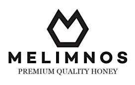 Melimnos