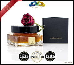 Ecstatic Rose Honey Luxury Limited Edition – THETA - OLYMPICCO