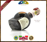 Traditional Balsamic Vinegar of Modena P.D.O.  AFFINATO - 12 YEARS - OLYMPICCO.COM
