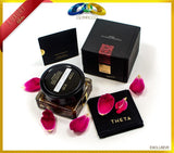 Exquisite Honey with Edible Rose Petals Limited Edition - THETA - OLYMPICCO.COM