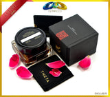 Exquisite Honey with Edible Rose Petals Limited Edition - THETA - OLYMPICCO