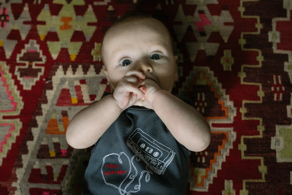 mini mischief, mini mischief blog, the lb brand, modern motherhood, modern baby, modern kids