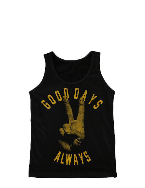 Good Days Tank Top