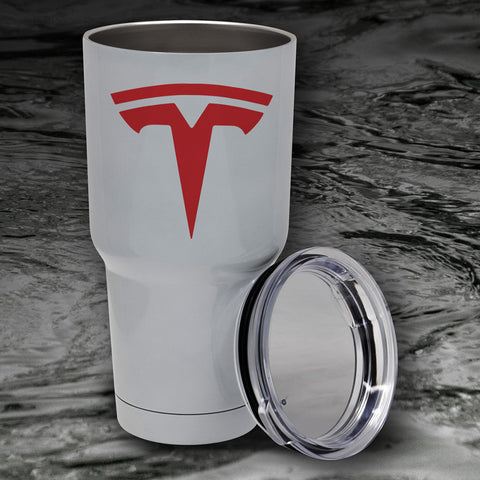 Tesla Gear & Gifts