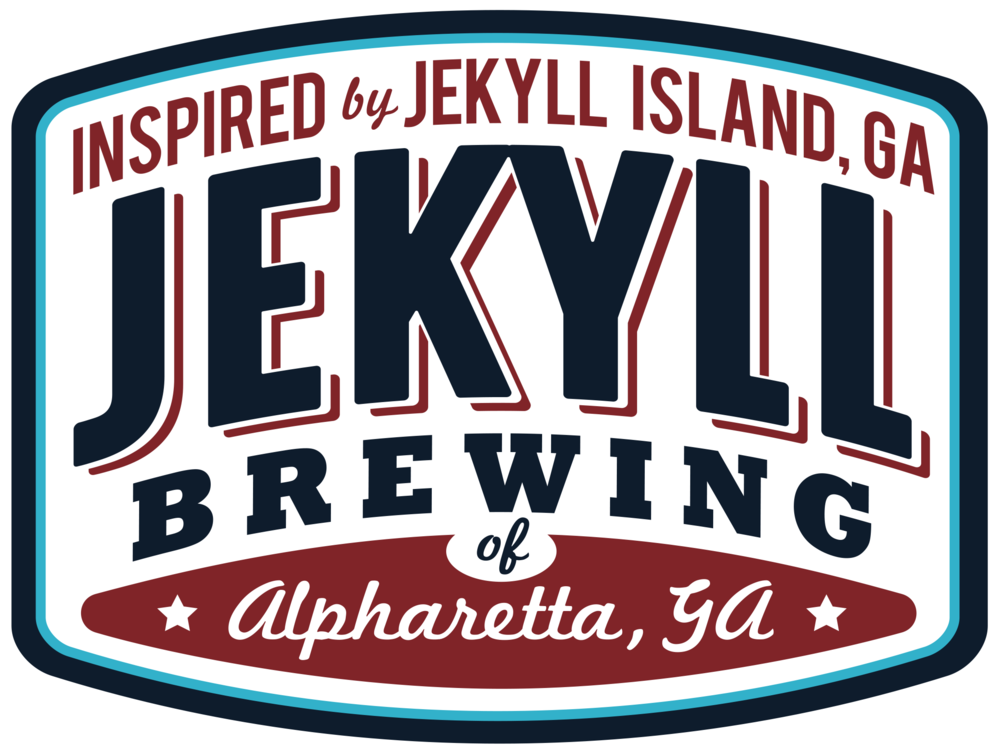 Jekyll Brewing Online Store