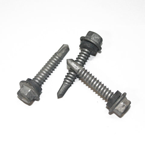 Versabracket ZAC Metal Screw