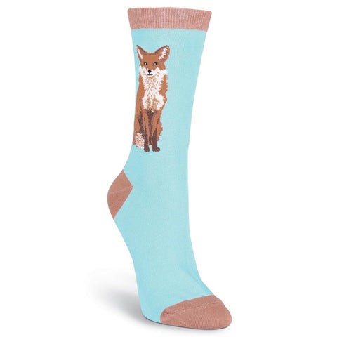 Foxy Sox Women sock