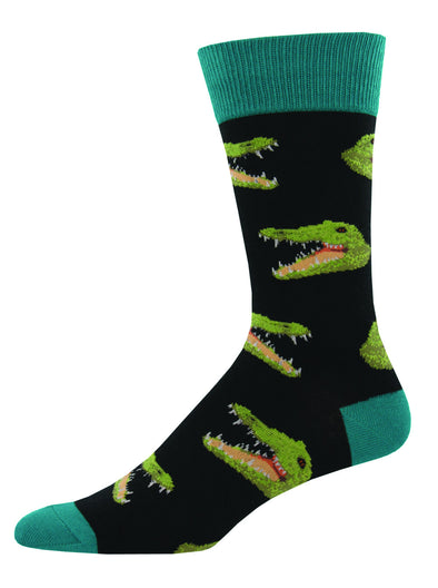CROCODILE Men's sock