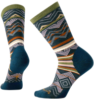 RIPPLE CREEK Women sock