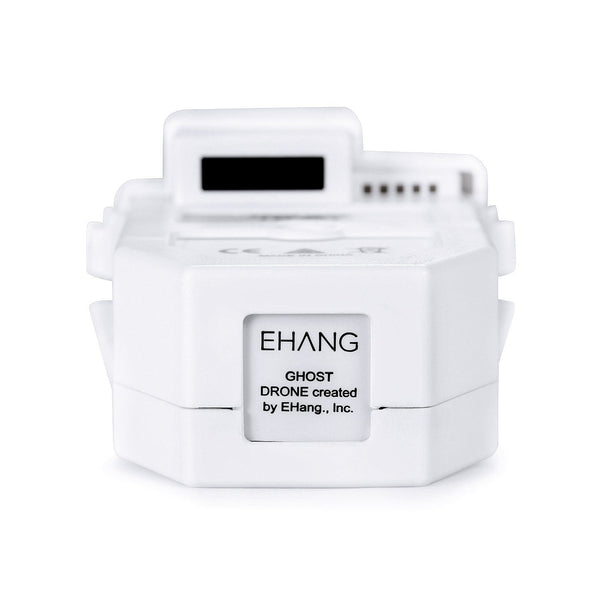 Ehang Ghostdrone 2.0 Smart Battery - White