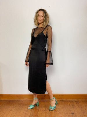 NEED SUPPLY LBD / SMALL