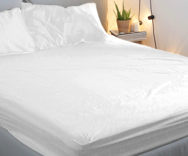 100 cotton sheets