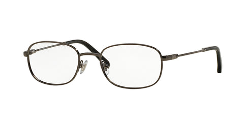 POLO PH1147 Eyeglasses